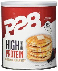 P28 Pancake Mix