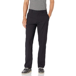 Unionbay Rainier Travel Pants