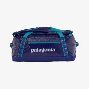 Patagonia duffel, best luggage brands