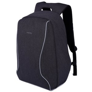 Pine Anti Theft Travel Backpack