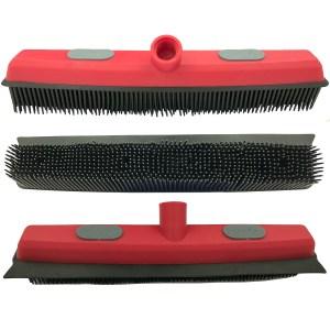 best carpet rakes premium dutch rubber broom