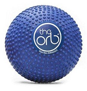 pro-tec orb massage ball
