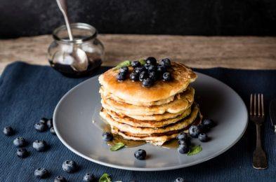 Protein-Pancake-Mixes