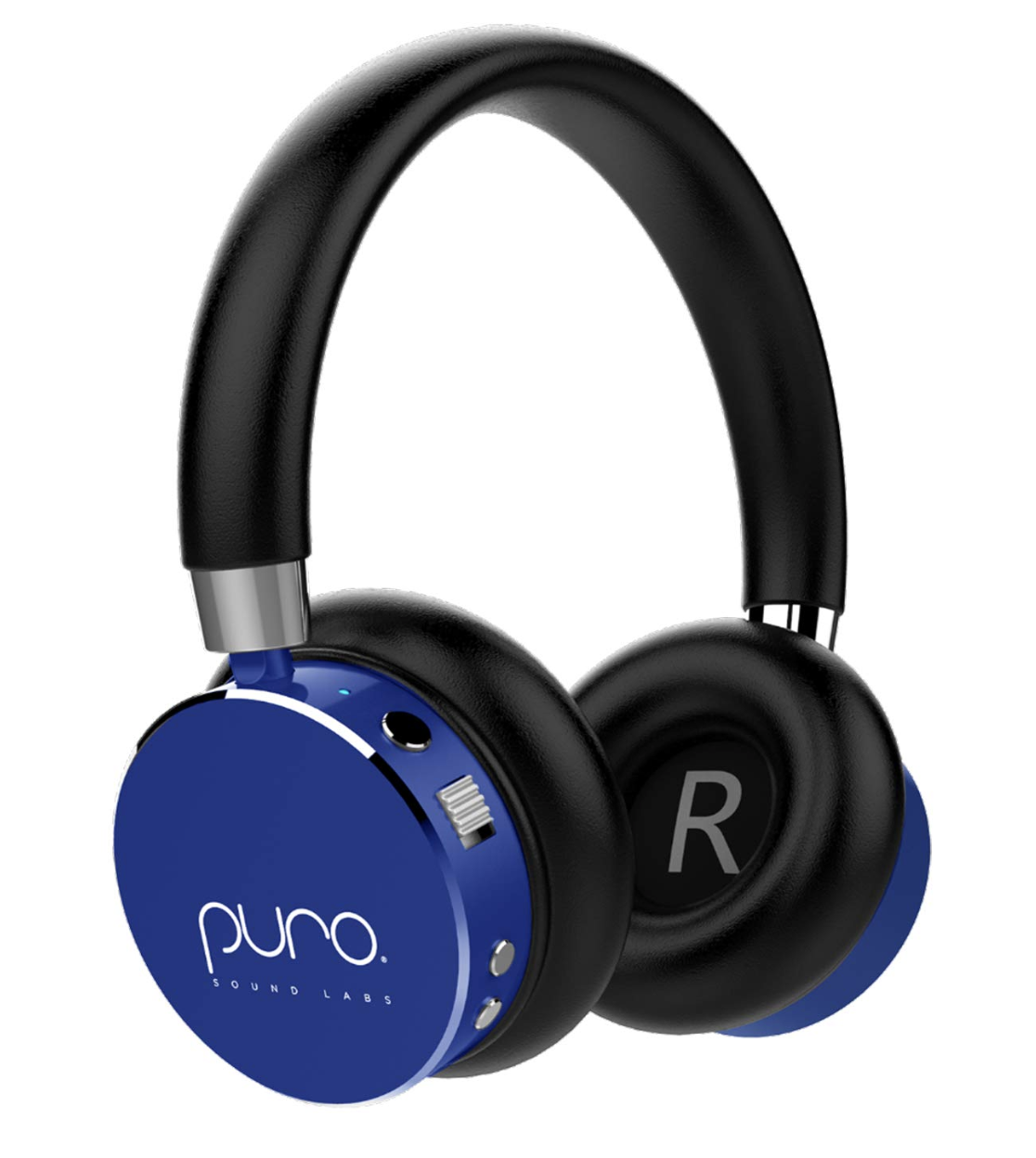 best kids headphones - Puro BT2200