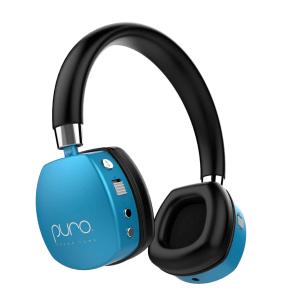 best kids headphones - Puro Sound Labs PuroQuiet