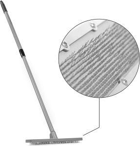carpet rake quality line universal