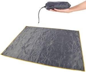 best camping tarps redcamp waterproof