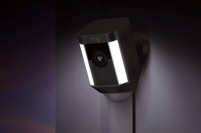 ring-stick-up-security-camera