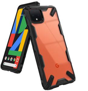 best google pixel 4 cases