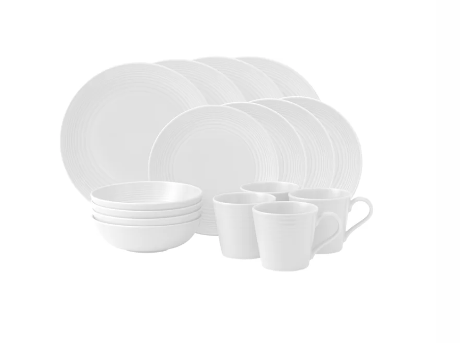 best dinnerware sets gordon ramsay