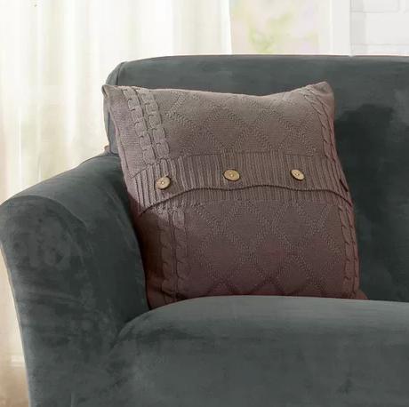 sofa slipcovers sofa saver