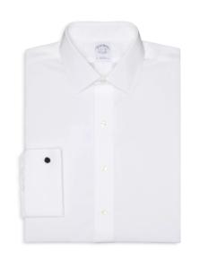 Brooks Brothers Non Iron Shirt