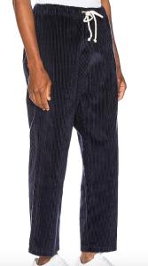 Champion Corduroy Pants