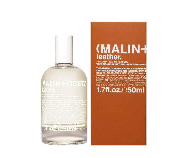 Malin and Goetz Cologne Date