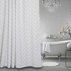 best shower curtain aimjerry