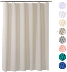 best shower curtain amazerbath
