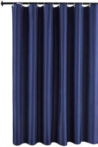 best shower curtain biscayne bay