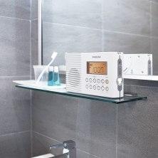 shower-radio-featured-image