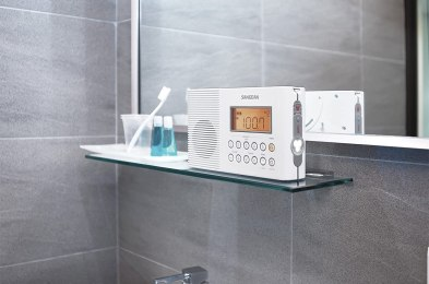 shower-radio-featured-image