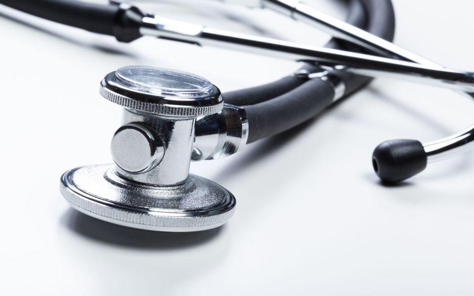 best stethoscopes