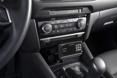 sirius-xm-satellite-radio-featured