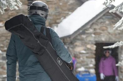 ski-bag-featured-image