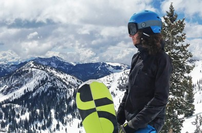 ski-goggles-featured-image