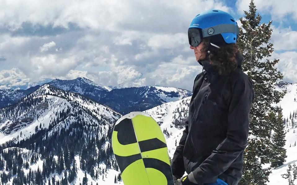 ski goggles featured image