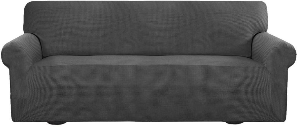 sofa slipcovers easy going