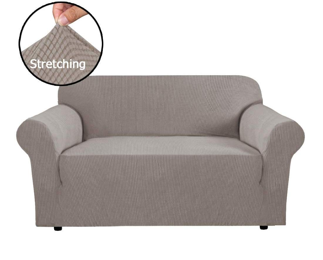 sofa slipcovers versailtex
