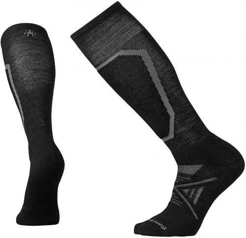 Smartwool PhD Wool Ski Socks
