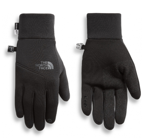 The North Face Etip Touch Screen Gloves