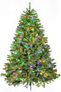 best artificial Christmas trees hykolity