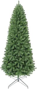 best artificial Christmas trees oncor
