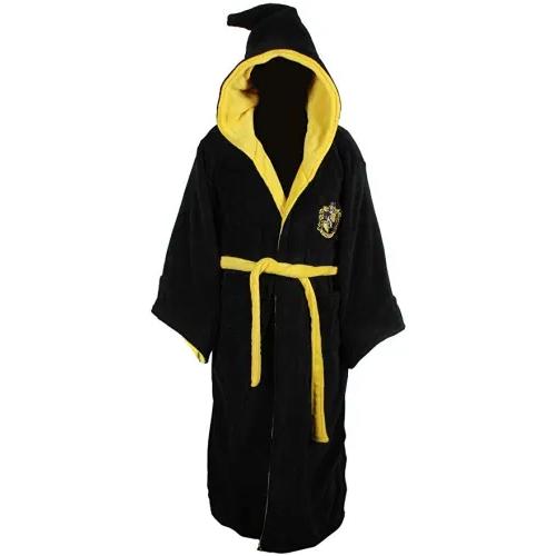 harry potter gifts bath robe