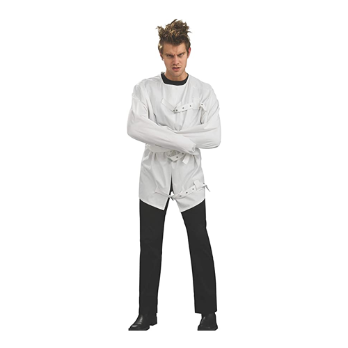 scary halloween costumes for men rubies