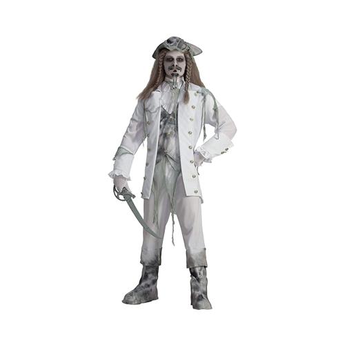 scary halloween costumes for men forum novelties