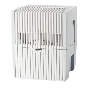Venta Single Room Humidifier Plus Air Purifier