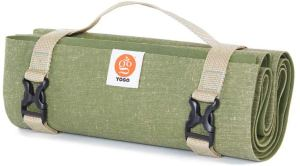 YOGO Ultralight Yoga Mat