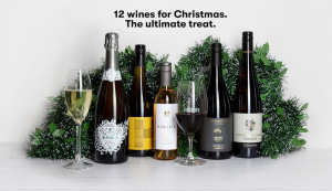 wine advent calendars 12 wines for the ultimate