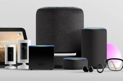 19-amazon-devices-black-friday-predictions-hero-1