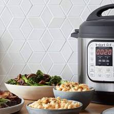 19-best-bf-appliance-deals-inbody-instant-pot