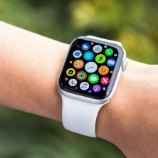 19-bf-deals-apple-watch-series-4-hero