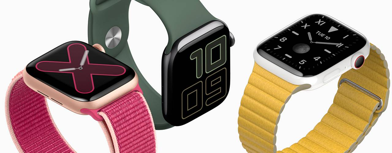 black friday apple watch deals