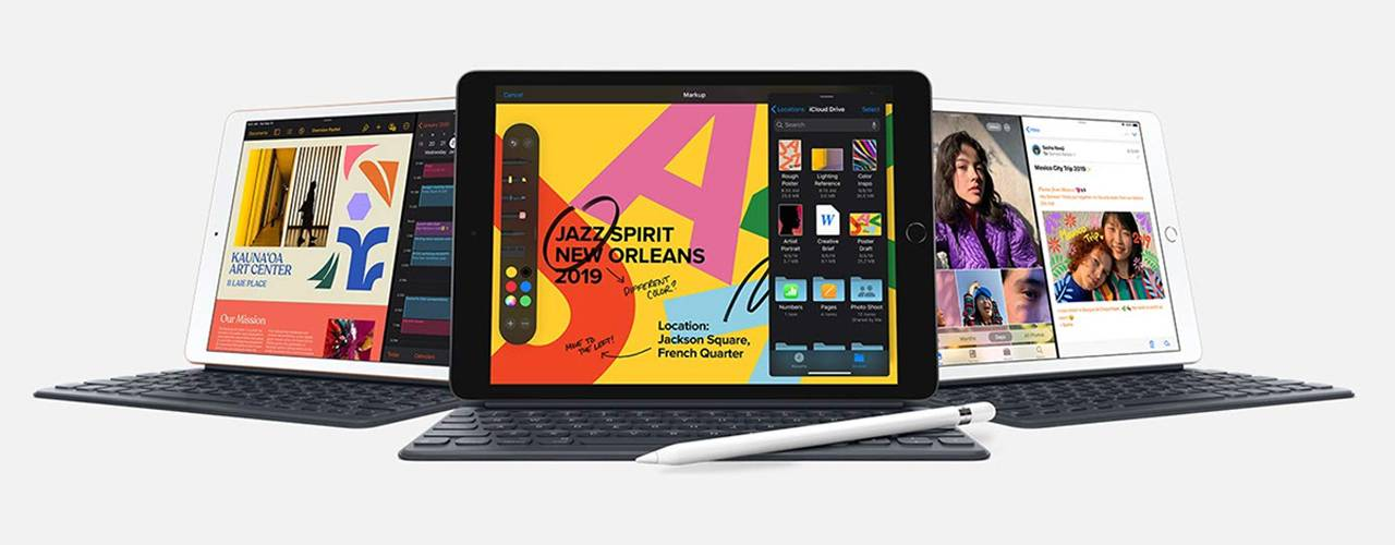The Best Black Friday iPad Deals