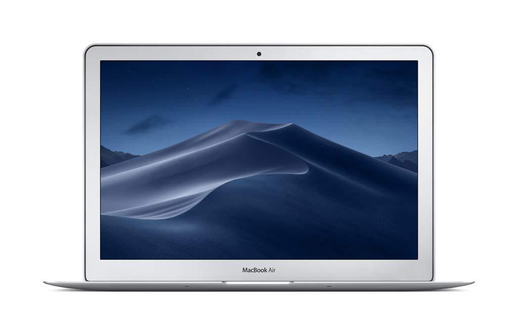 apple macbook air best amazon black friday deals