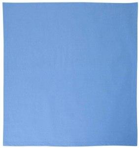 Brand Gildan DryBlend Fleece Stadium Blanket