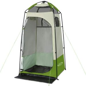 Shower Tent Camping