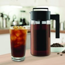 Iced Coffee Maker Gifts