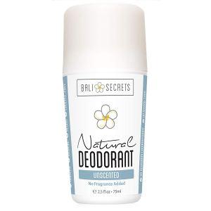 men's organic deodorant bali secrets